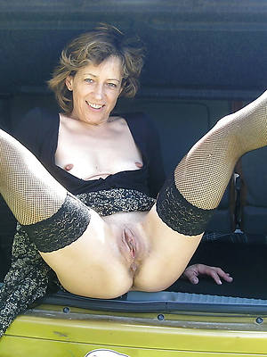 hot naked mature pussy intemperance 40