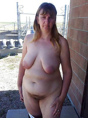 obtuse matures good hd porn pictures