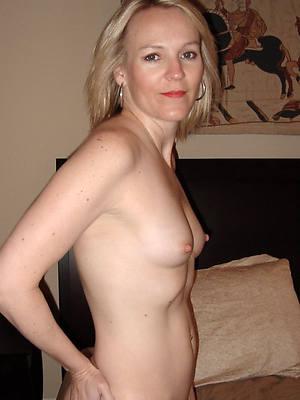 small tits matures dirty sex pics