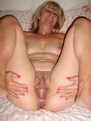 hot empty mature vulva xxx