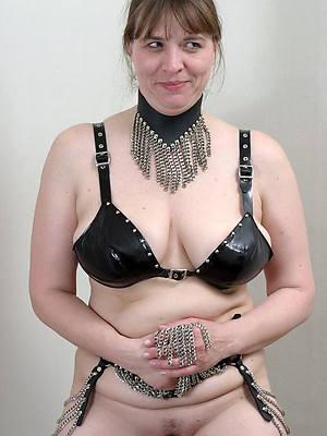 free porn pics of latex mature