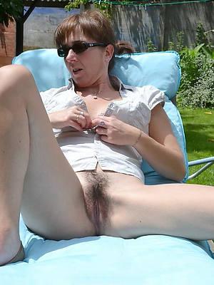 slut wife grown up porn motion picture download