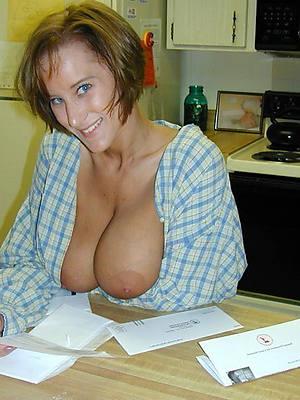 russian private mature milf wife
