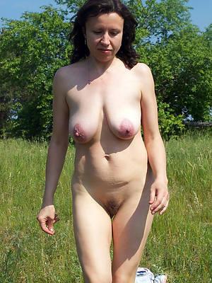russian private mature naturals nude pics