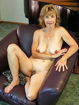 russian private mature free and single nude pics
