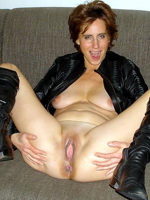 single mature women free hd porn pics