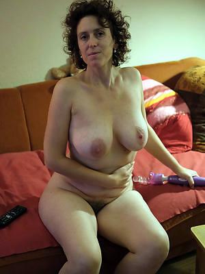 single mature women unorthodox hot slut porn