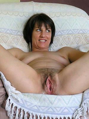 free xxx mature having sex
