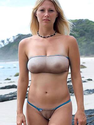 sweet empty adult amateur bikini