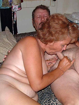 free mature blowjobs amature adult domicile pics