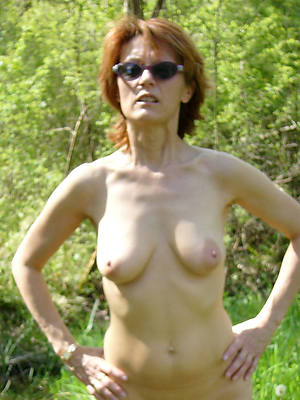 mature with glasses porn motion picture download