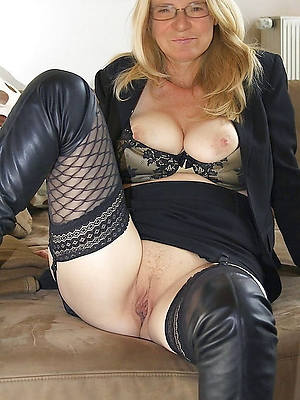 free porn pics of 50 plus mature