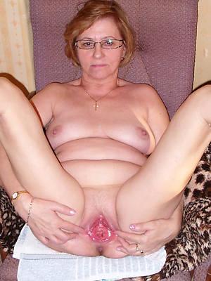 full-grown nudes forgo 50 having sex