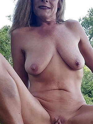 mature nudes over 50 free hot slut porn
