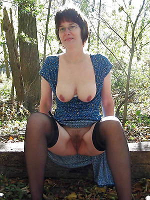 brunette grown up milfs adult matrix