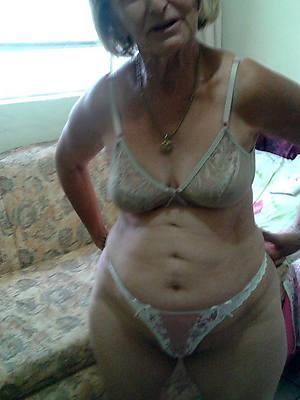 beautiful mature grannies amature intercourse