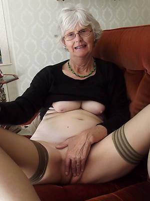 hot sexy grannies porn pic download
