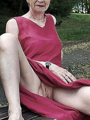 hot dispirited grannies adult matrix