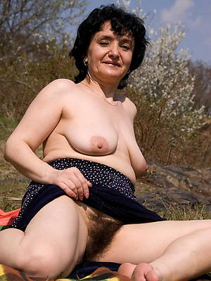 private muted german mature pics