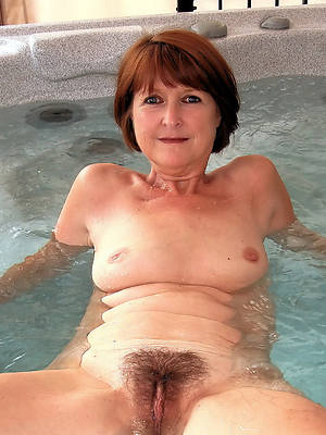 very hairy mature battalion amature sex pictures
