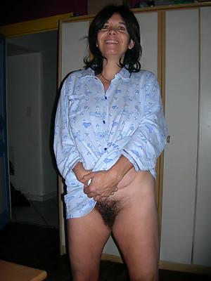 uncompromisingly puristic mature women hot porn pics