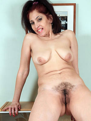 very hairy mature women amature adult home pics