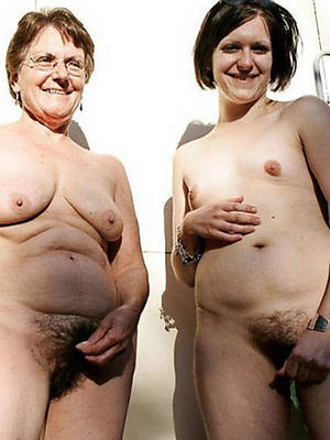 porn pics of hot mature hairy pussy