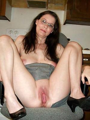 horny mature wife free hot slut porn