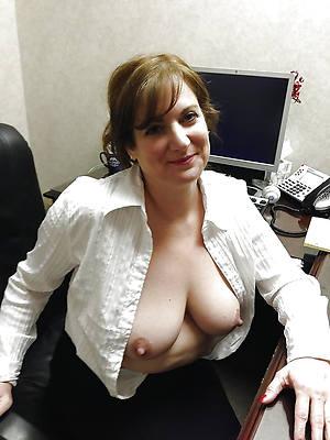 hot mature wife adult matrix