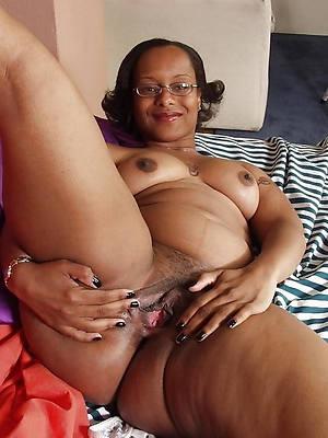 mature ebony soles free porno pics