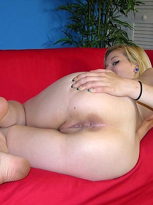 mature hot asses and old pussy