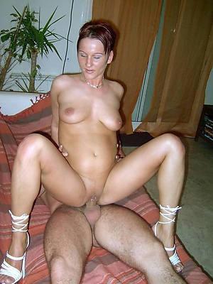 mature women having sex hot porn