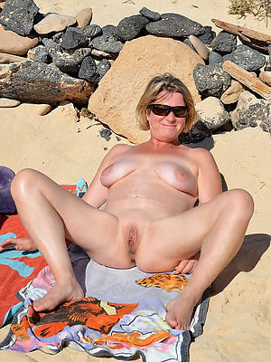 mature women at beach free porn ichor