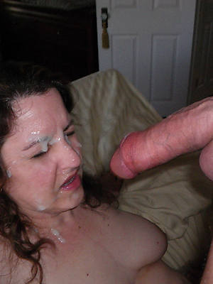 curvy mature women cumshot nude pictures