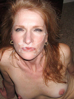 adult women cumshot free porn mobile