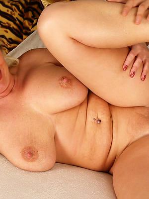fuck a mature woman ameture porn