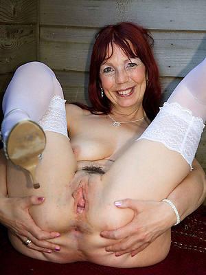 best mature women porno pics