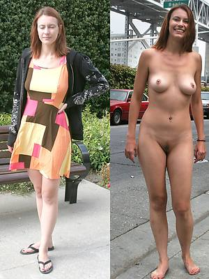 hot fucking mature dressed undressed pics