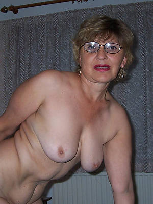 women with glasses hot porn pics