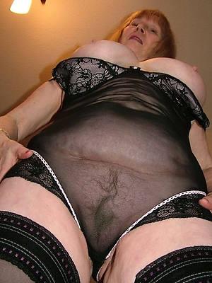 hot fucking matures in lingerie pics