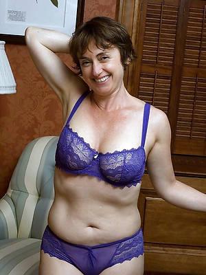 mature babes in lingerie bumptious def porn pic