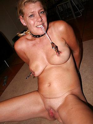 cuties mature large nipples