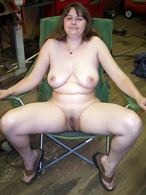 beautiful nude maw pics