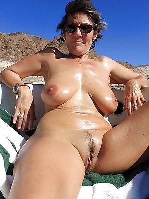whorish beautiful women nude