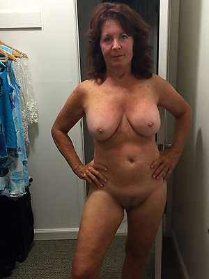 super-sexy curvy nude women