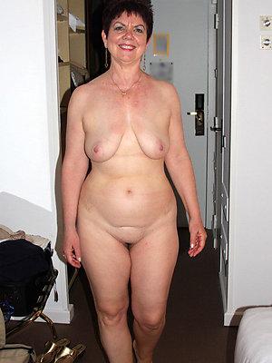 crazy unconforming nude battalion xxx pics