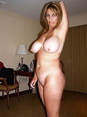 wonderful hottest women nude xxx