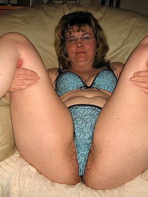 porn pics of mature in the air panties
