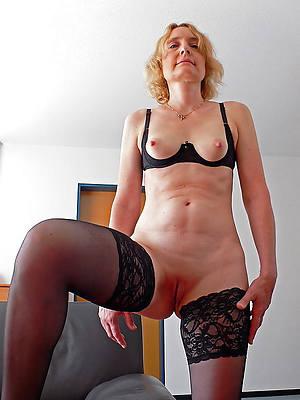 mature amateur home porn pic download