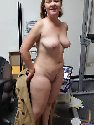 sexy naked adult mom solely porn pics